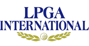 Homes for sale in LPGA International Golf Community Daytona Beach