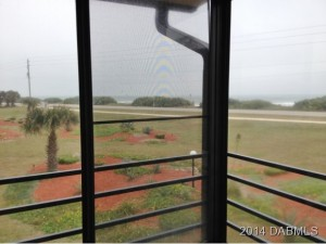 5500 Ocean Shore Blvd #B200, Ormond Beach, FL