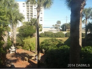1510 Ocean Shore Blvd #410, Ormond Beach, FL