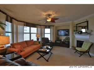 daytona beach condominiums for sale