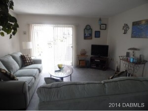 1510 Ocean Shore Blvd #404, Ormond Beach, FL