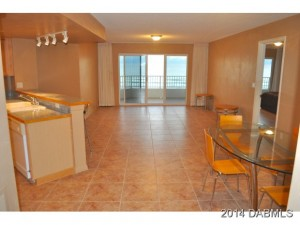 condos for sale daytona beach beachside