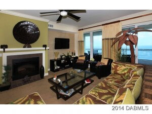 Daytona Beach Condo Owner Financing