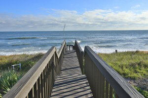 Oceanfront beach home for sale flagler beach
