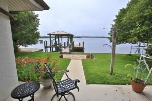 Port Orange Homes For Sale With Boat Docks