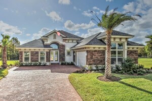 5 MAGNOLIA Lane, ormond beach luxury real estate