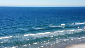 Rentals Available Daytona Beach February