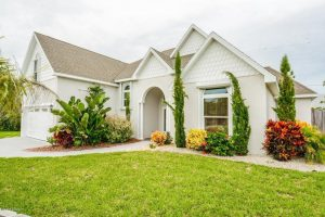 Ormond Beach FLorida Homes for sale no bank