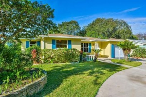 1482 JOHN ANDERSON Drive ormond beach real estate