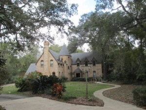 Ormond Beach Homes For Sale  January 11 2016
