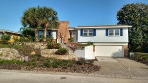 33 SILK OAKS Drive Ormond Beach Real Estate