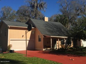 Owner Financed Ormond Beach home for sale