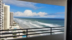 Rentals Available Daytona Beach 1/25/2016