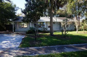 Home for sale port orange fl owner will finance