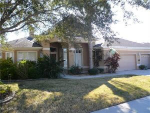 Pool home for sale port orange fl owner will consider financing