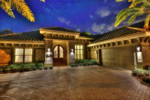 Plantation Bay Estate home for sale650 woodstream