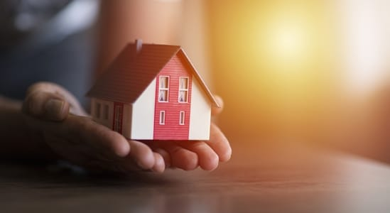 Why Selling Your House on Your Own in 2021 Is a Mistake   Simplifying The Market
