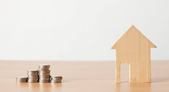 Your Tax Refund and Stimulus Savings May Help You Achieve Homeownership This Year | Simplifying The Market
