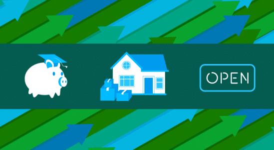 Your Home Equity Is Growing [INFOGRAPHIC] | Simplifying The Market